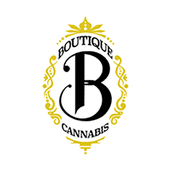 Boutique Cannabis