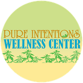 Pure Intentions Wellness Center
