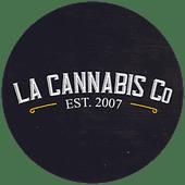 LA Cannabis Co. - Los Angeles Cannabis Dispensary in Los Angeles