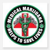 California Compassion Cannabis Dispensary in Sacramento