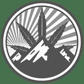 Logo for Hood River Naturals