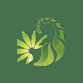 CannaCopia Collective Cannabis Dispensary in Bend