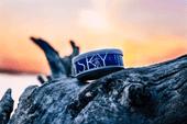 Sky Dispensaries - Ahwatukee