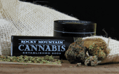 Rocky Mountain Cannabis - Trinidad