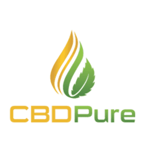 Your Weed Coupons   CBD Pure Promo Codes