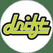 Drift Cannabis Dispensary in Boulder