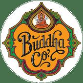 Buddha Company Pre-ICO