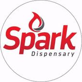 Spark - Portland Cannabis Dispensary in Portland