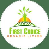 First Choice Organic Cannabis Dispensary in Santa Ana