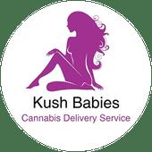 Kush Babies Cannabis Dispensary in Los Angeles