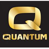 Quantum Alchemy -...