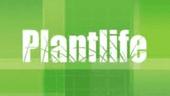 Plantlife Canada - Edmonton - Jagare Ridge