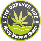 The Greener Side