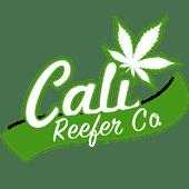 Cali Reefer Co.