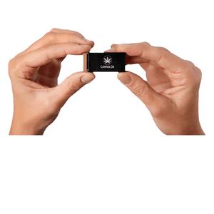 MyDx   CannaDx™ Sensor