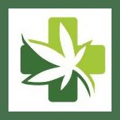 BC Medi Chronic Cannabis Dispensary in Montréal