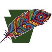Logo for CBD American Shaman of PA - Harrisburg