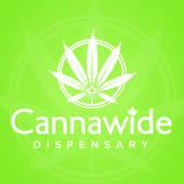 Cannawide Dispensary - Toronto Cannabis Dispensary in Toronto