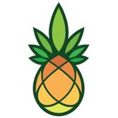 Logo for Humble Root - Sacramento