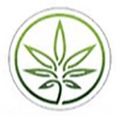 Logo for Green Remedy