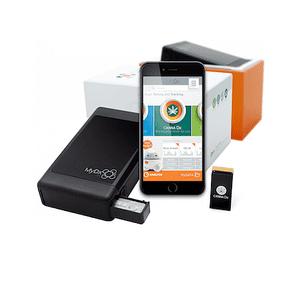 MyDx   MyDx Analyzer + CannaDx™ Sensor Kit