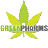 Green Pharms Dispensary Mesa Cannabis Dispensary in Mesa