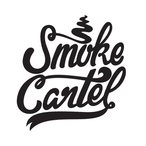 Your Weed Coupons   Smoke Cartel Coupon Codes