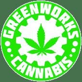 Greenworks - Greenwood