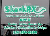 SkunkRx