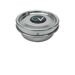 CVault   Stash Box - Extra Small
