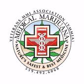 Veteran's MMJ Association (VMMJA) Cannabis Dispensary in