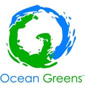 Ocean Greens - Seattle Cannabis Dispensary in Seattle