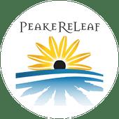 Peake ReLeaf - Maryland (Coming Soon) Cannabis Dispensary in Rockville