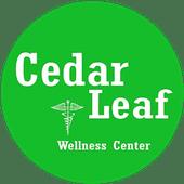 Cedar Leaf Cannabis Dispensary in Lansing