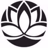 Lotus Medical Cannabis Dispensary in Denver