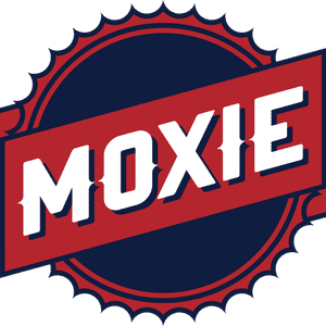 Moxie Extracts   Peach Rings Cartridge .5g