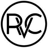 Rogue Valley Cannabis - Ashland Cannabis Dispensary in Ashland