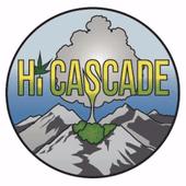 Hi Cascade - Astoria Cannabis Dispensary in Astoria