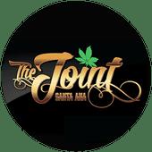 The Joint - Santa Ana