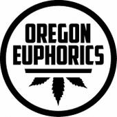 Oregon Euphorics Cannabis Dispensary in Bend