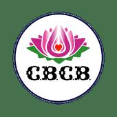 CBCB Cannabis Dispensary in Berkeley