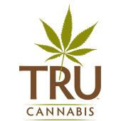 TRU Cannabis Portland Cannabis Dispensary in Portland