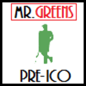 Mr. Greens - Wilmington