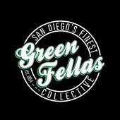 Green Fellas Cannabis Dispensary in Bonita