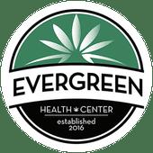 Evergreen - Santa Ana Cannabis Dispensary in Santa Ana