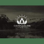 Cannabliss & Co. - Burnside Cannabis Dispensary in Portland