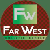 Far West Holistic Center