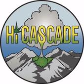 HI Cascade - Rockaway Beach Cannabis Dispensary in Rockaway Beach