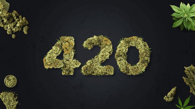 Silver Stem Fine Cannabis - Nederland Boulder Area