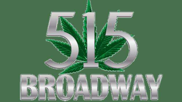 515 Broadway